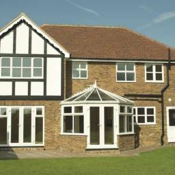 Conservatories Kent 82 1000 256x256 - Conservatories