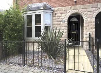 Door stop Doors 1st Scenic Ltd 1 1000 350x253 - Door-stop Doors