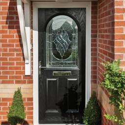 Door stop Doors 1st Scenic Ltd 1 256x256 - Door-stop Doors