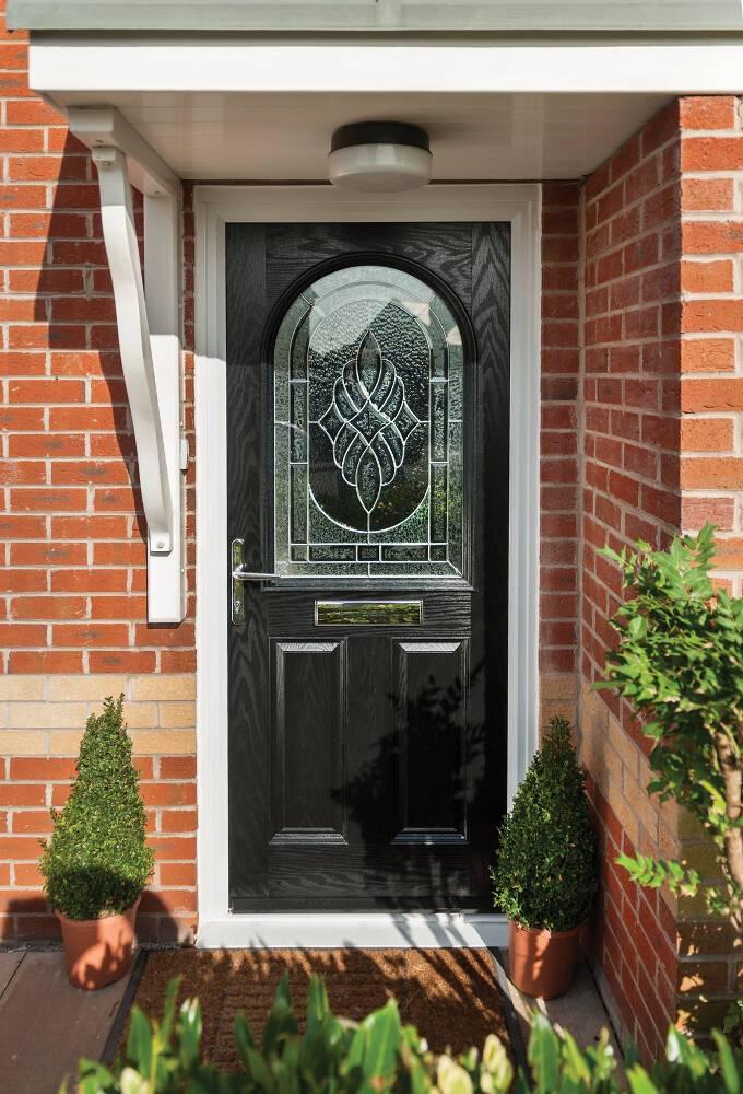 Door-stop Doors 1st Scenic Ltd (1)