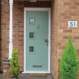 Door stop Doors 1st Scenic Ltd 10 256x256 - Door-stop Doors