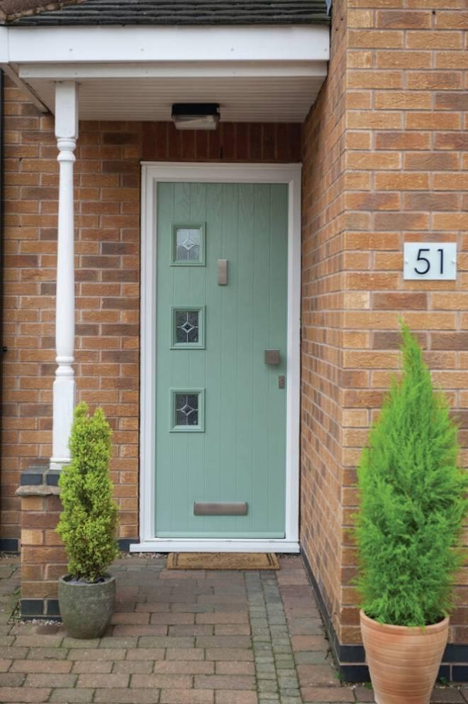 Door stop Doors 1st Scenic Ltd 10 thegem gallery masonry - Door Stop Doors