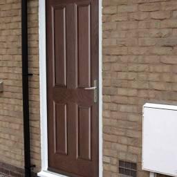 Door stop Doors 1st Scenic Ltd 11 256x256 - Door-stop Doors