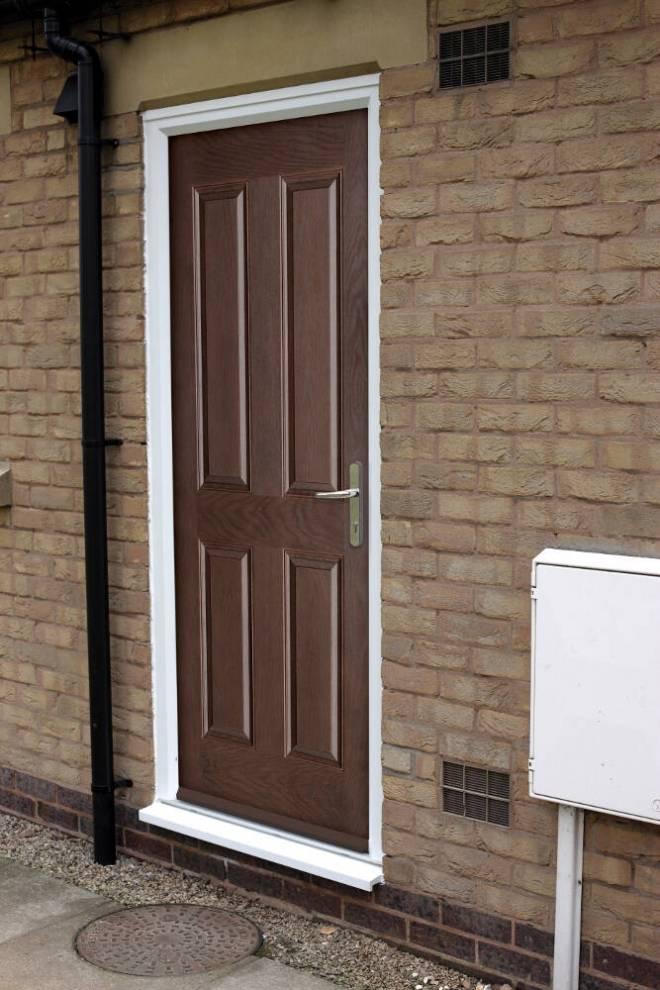 Door stop Doors 1st Scenic Ltd 11 thegem gallery masonry - Door Stop Doors