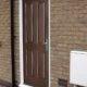 Door stop Doors 1st Scenic Ltd 11 thegem post thumb small - Door-stop Doors