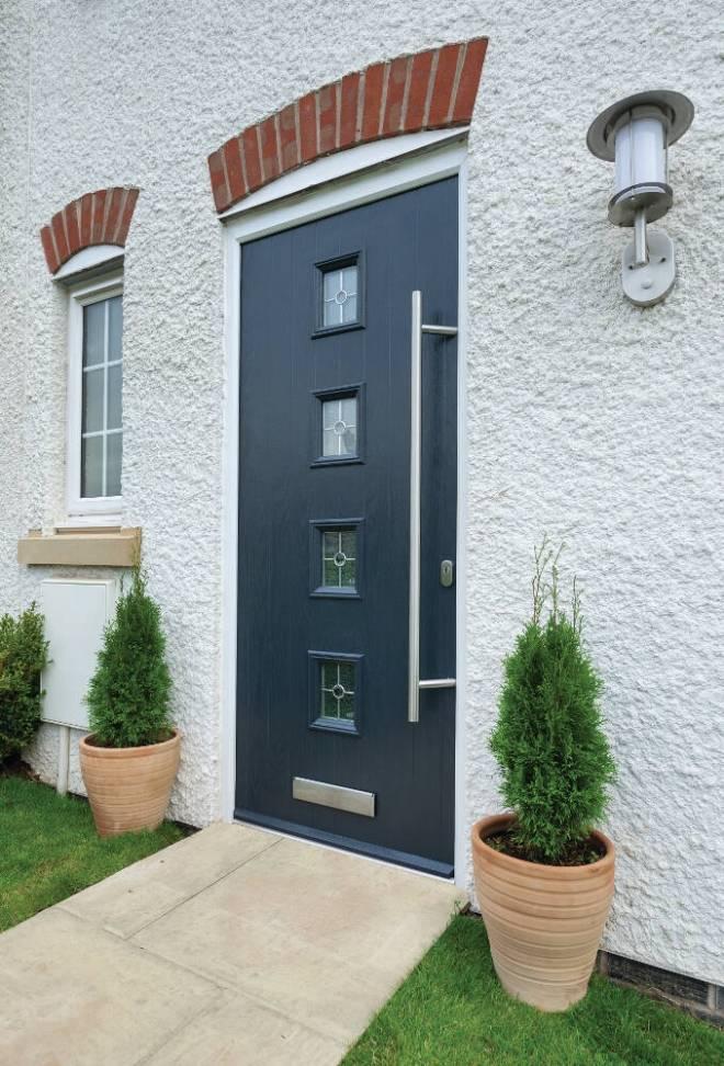 Door stop Doors 1st Scenic Ltd 12 thegem gallery masonry - Door Stop Doors
