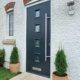 Door stop Doors 1st Scenic Ltd 12 thegem post thumb small - Door-stop Doors