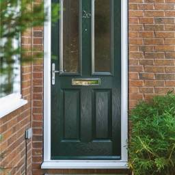 Door stop Doors 1st Scenic Ltd 13 256x256 - Door-stop Doors