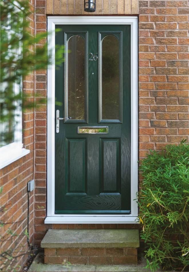 Door stop Doors 1st Scenic Ltd 13 thegem gallery masonry - Door Stop Doors