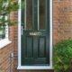 Door stop Doors 1st Scenic Ltd 13 thegem post thumb small - Door-stop Doors