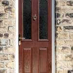 Door-stop Doors 1st Scenic Ltd (14)