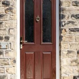 Door stop Doors 1st Scenic Ltd 14 256x256 - Door-stop Doors