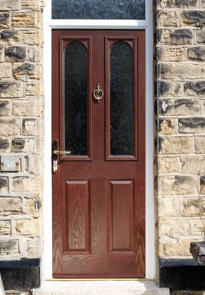 Door stop Doors 1st Scenic Ltd 14 thegem gallery masonry - Door Stop Doors