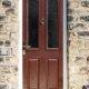 Door stop Doors 1st Scenic Ltd 14 thegem post thumb small - Door-stop Doors