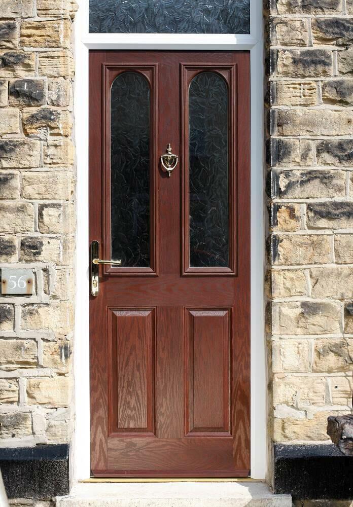 Door-stop Doors 1st Scenic Ltd (14)