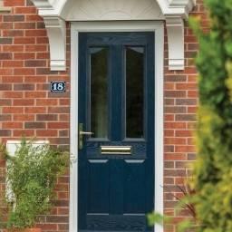 Door stop Doors 1st Scenic Ltd 15 256x256 - Door-stop Doors