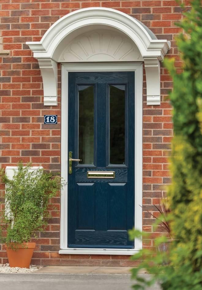 Door stop Doors 1st Scenic Ltd 15 thegem gallery masonry - Door Stop Doors
