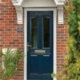 Door stop Doors 1st Scenic Ltd 15 thegem post thumb small - Door-stop Doors