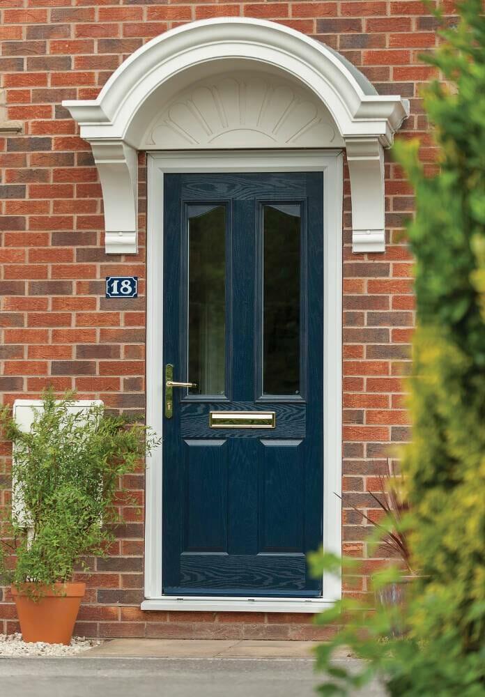 Door-stop Doors 1st Scenic Ltd (15)