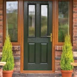 Door stop Doors 1st Scenic Ltd 16 256x256 - Door-stop Doors