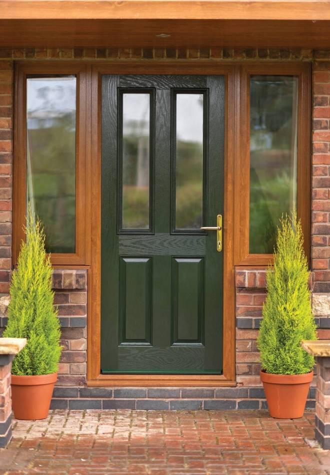 Door stop Doors 1st Scenic Ltd 16 thegem gallery masonry - Door Stop Doors
