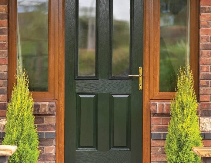 Door stop Doors 1st Scenic Ltd 16 - Door-stop Doors & Door-stop Doors | 1st Scenic Ltd