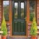 Door stop Doors 1st Scenic Ltd 16 thegem post thumb small - Door-stop Doors