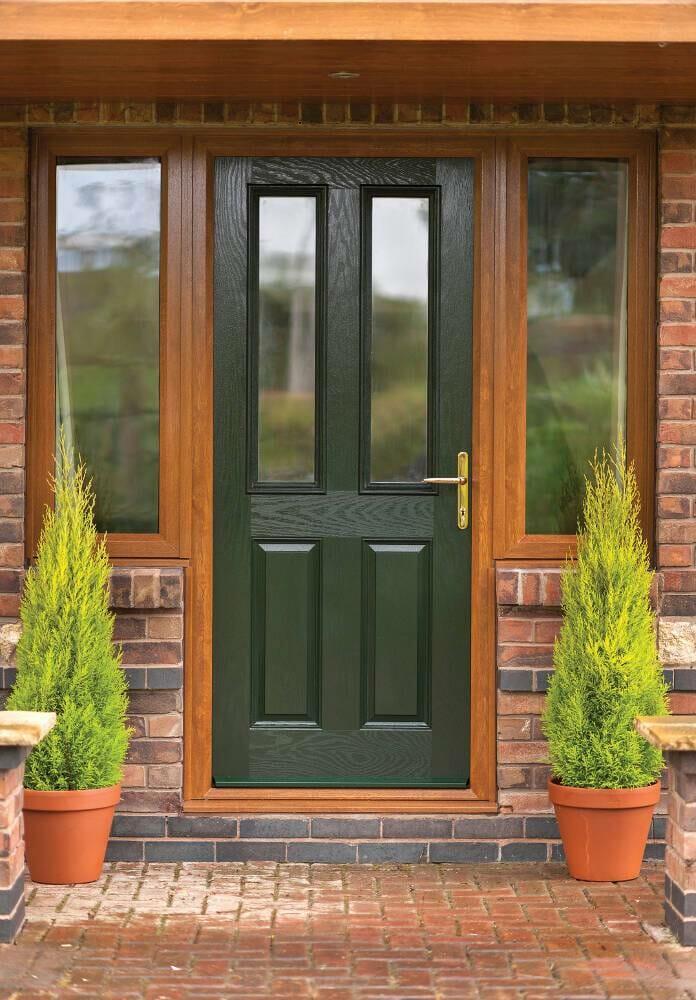Door-stop Doors 1st Scenic Ltd (16)