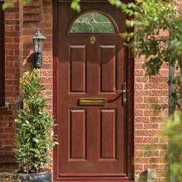Door stop Doors 1st Scenic Ltd 17 256x256 - Door-stop Doors