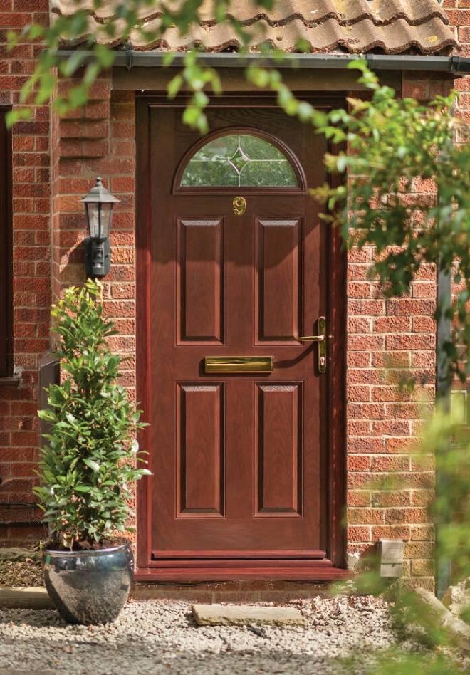 Door stop Doors 1st Scenic Ltd 17 thegem gallery masonry - Door Stop Doors
