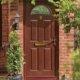Door stop Doors 1st Scenic Ltd 17 thegem post thumb small - Door-stop Doors