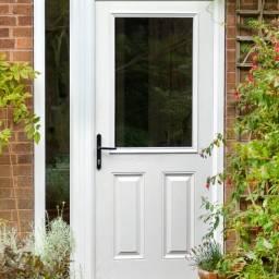 Door stop Doors 1st Scenic Ltd 18 256x256 - Door-stop Doors