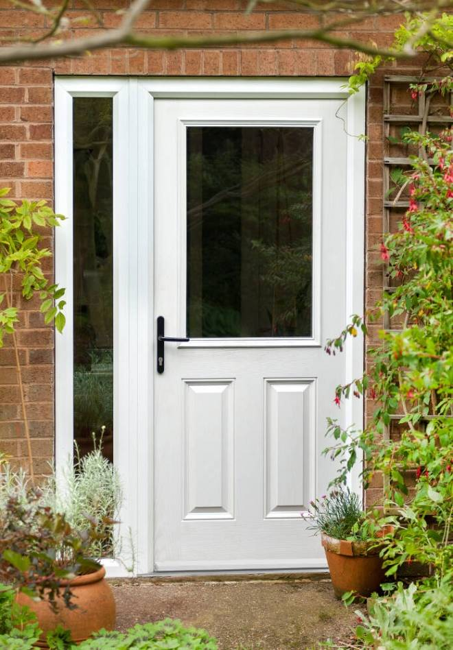 Door stop Doors 1st Scenic Ltd 18 thegem gallery masonry - Door Stop Doors