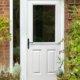 Door stop Doors 1st Scenic Ltd 18 thegem post thumb small - Door-stop Doors