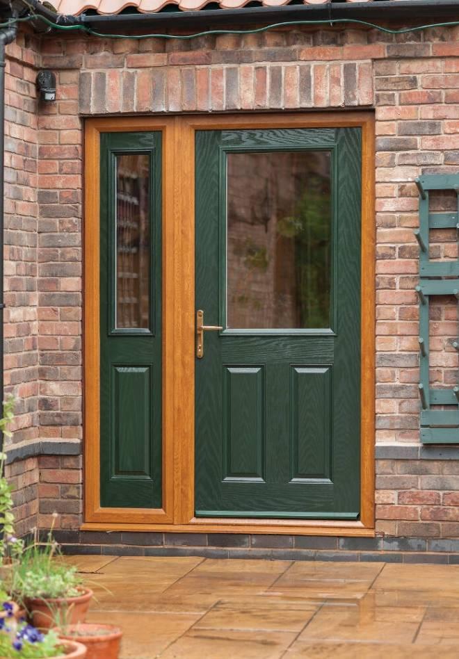 Door stop Doors 1st Scenic Ltd 19 thegem gallery masonry - Door Stop Doors