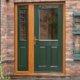 Door stop Doors 1st Scenic Ltd 19 thegem post thumb small - Door-stop Doors