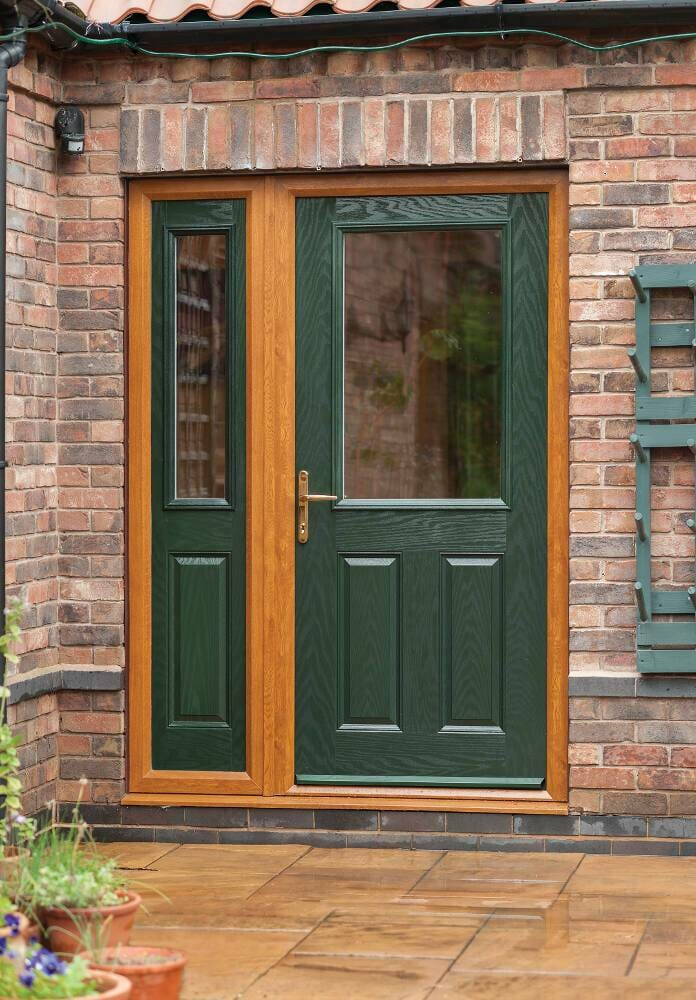 Door-stop Doors 1st Scenic Ltd (19)