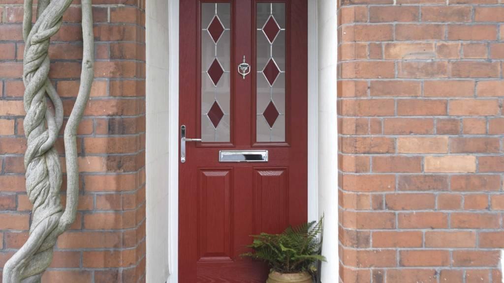 Door stop Doors 1st Scenic Ltd 2 1 1024x576 - Portfolio