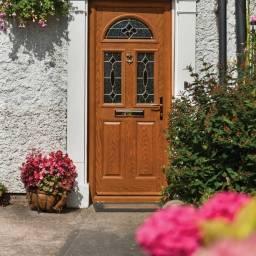 Door stop Doors 1st Scenic Ltd 2 256x256 - Door-stop Doors