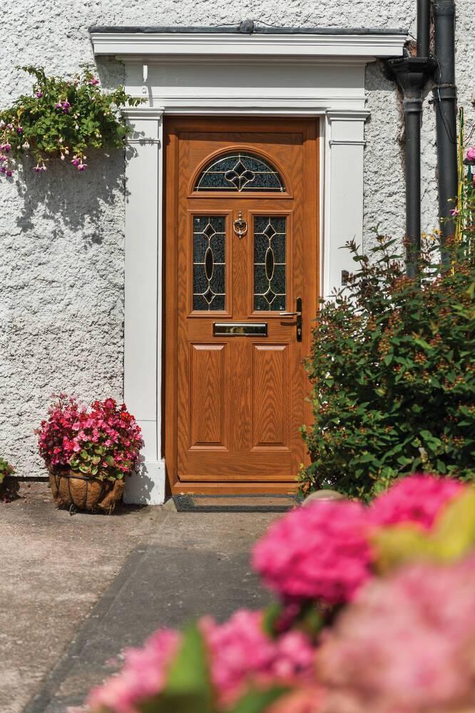 Door-stop Doors 1st Scenic Ltd (2)