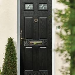 Door stop Doors 1st Scenic Ltd 20 256x256 - Door-stop Doors
