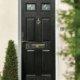 Door stop Doors 1st Scenic Ltd 20 thegem post thumb small - Door-stop Doors