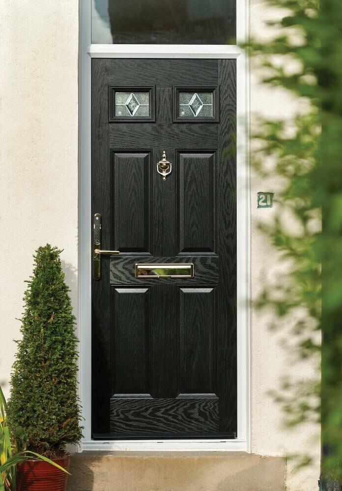 Door-stop Doors 1st Scenic Ltd (20)