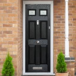 Door stop Doors 1st Scenic Ltd 21 256x256 - Door-stop Doors