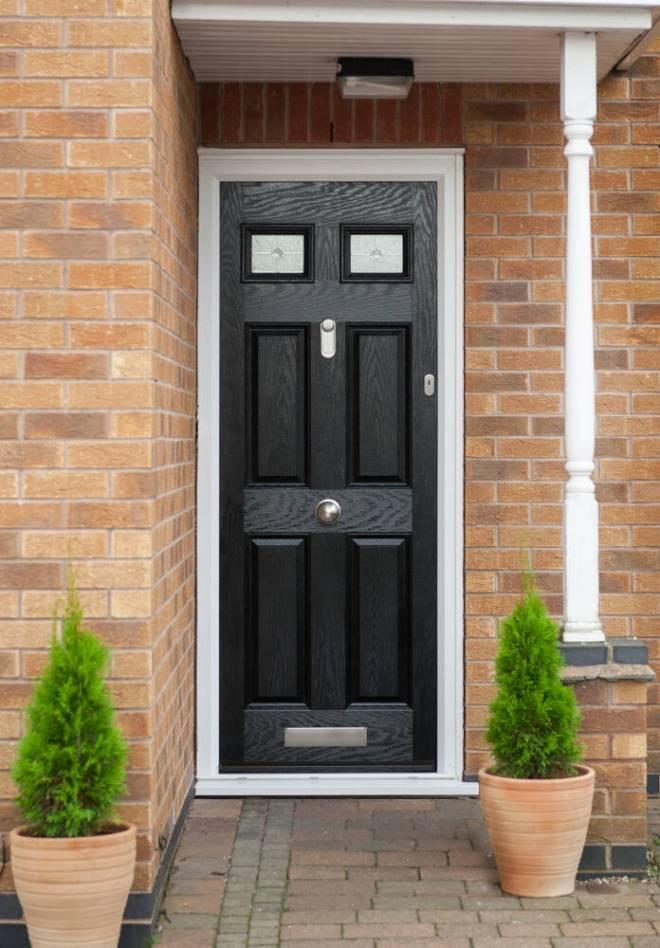 Door stop Doors 1st Scenic Ltd 21 thegem gallery masonry - Door Stop Doors