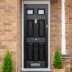 Door stop Doors 1st Scenic Ltd 21 thegem post thumb small - Door-stop Doors