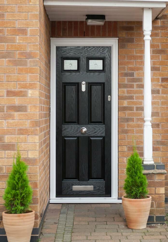 Door-stop Doors 1st Scenic Ltd (21)