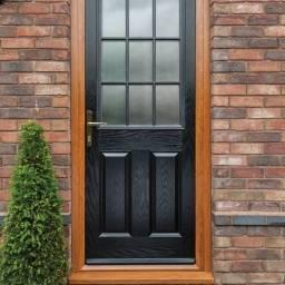 Door stop Doors 1st Scenic Ltd 22 256x256 - Door-stop Doors
