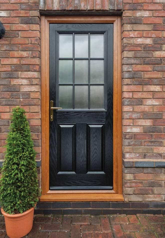 Door stop Doors 1st Scenic Ltd 22 thegem gallery masonry - Door Stop Doors
