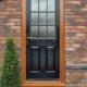 Door stop Doors 1st Scenic Ltd 22 thegem post thumb small - Door-stop Doors